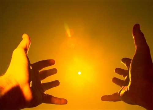 Ученые откроют препарат отрака, созданный наоснове солнечной энергии